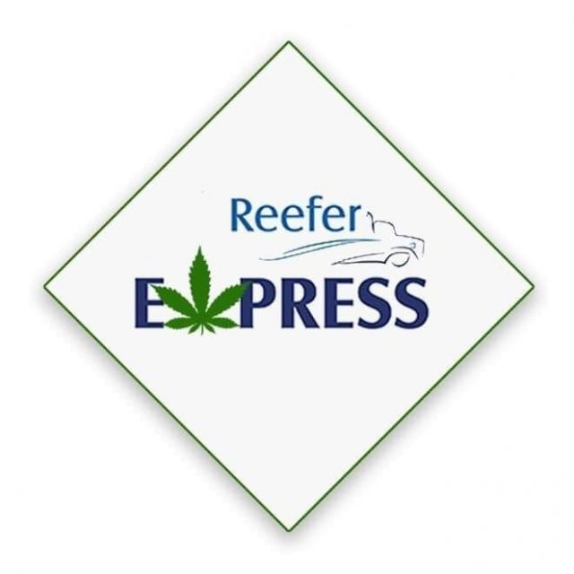 Reefer Express